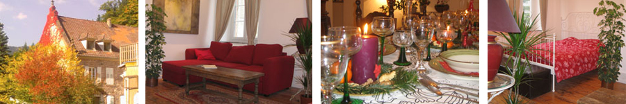 relais du gensbourg chambres d 39 h tes en alsace proximit de strasbourg molsheim obernai. Black Bedroom Furniture Sets. Home Design Ideas